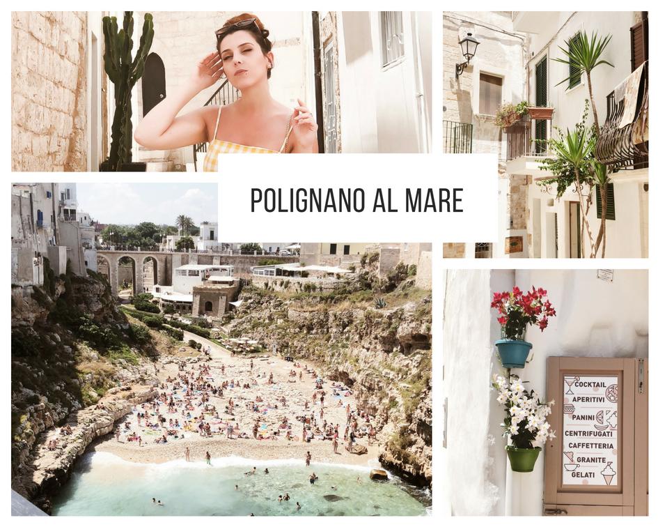 Italie du Sud Pouilles Salento Lecce Travel blog voyage Charlie Sugar Town