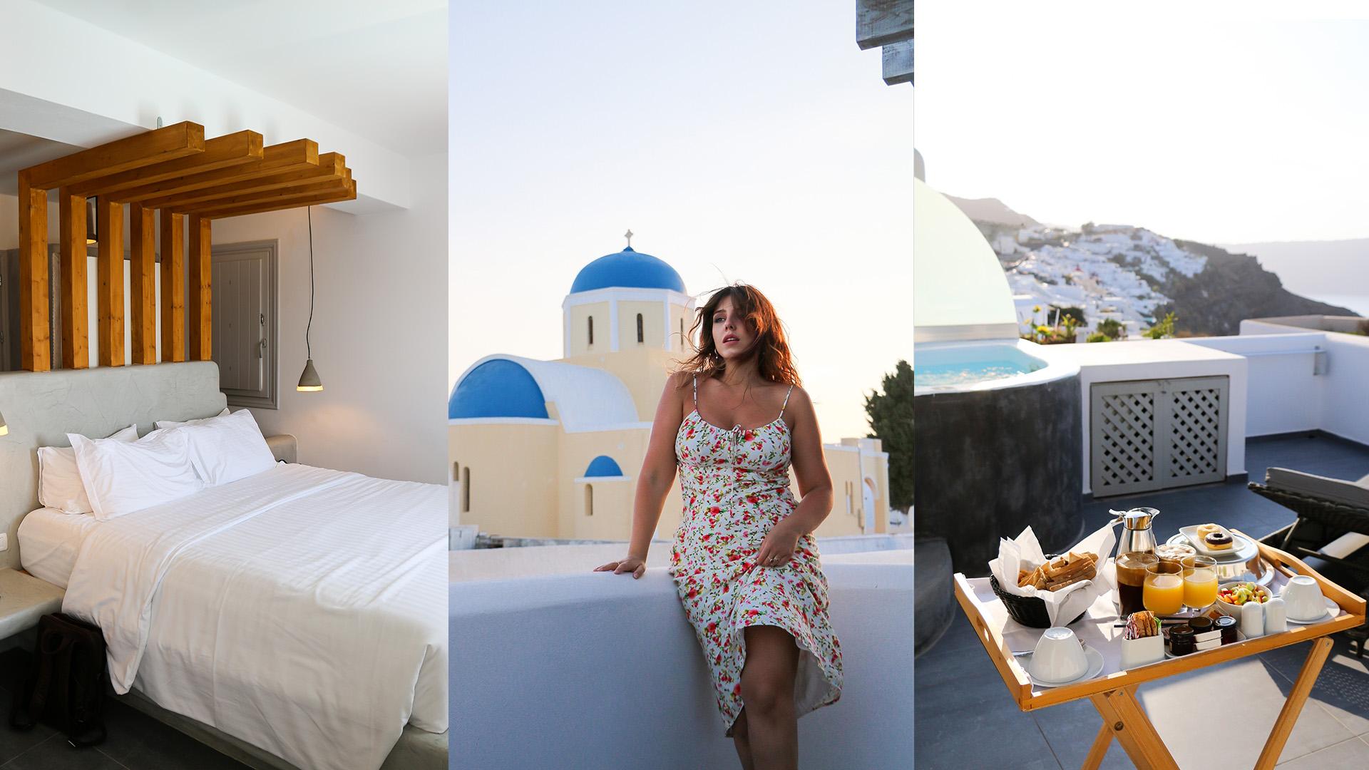 hotel-oia-elitoz-suite-santorin-avis-luxe-voyage-grèce