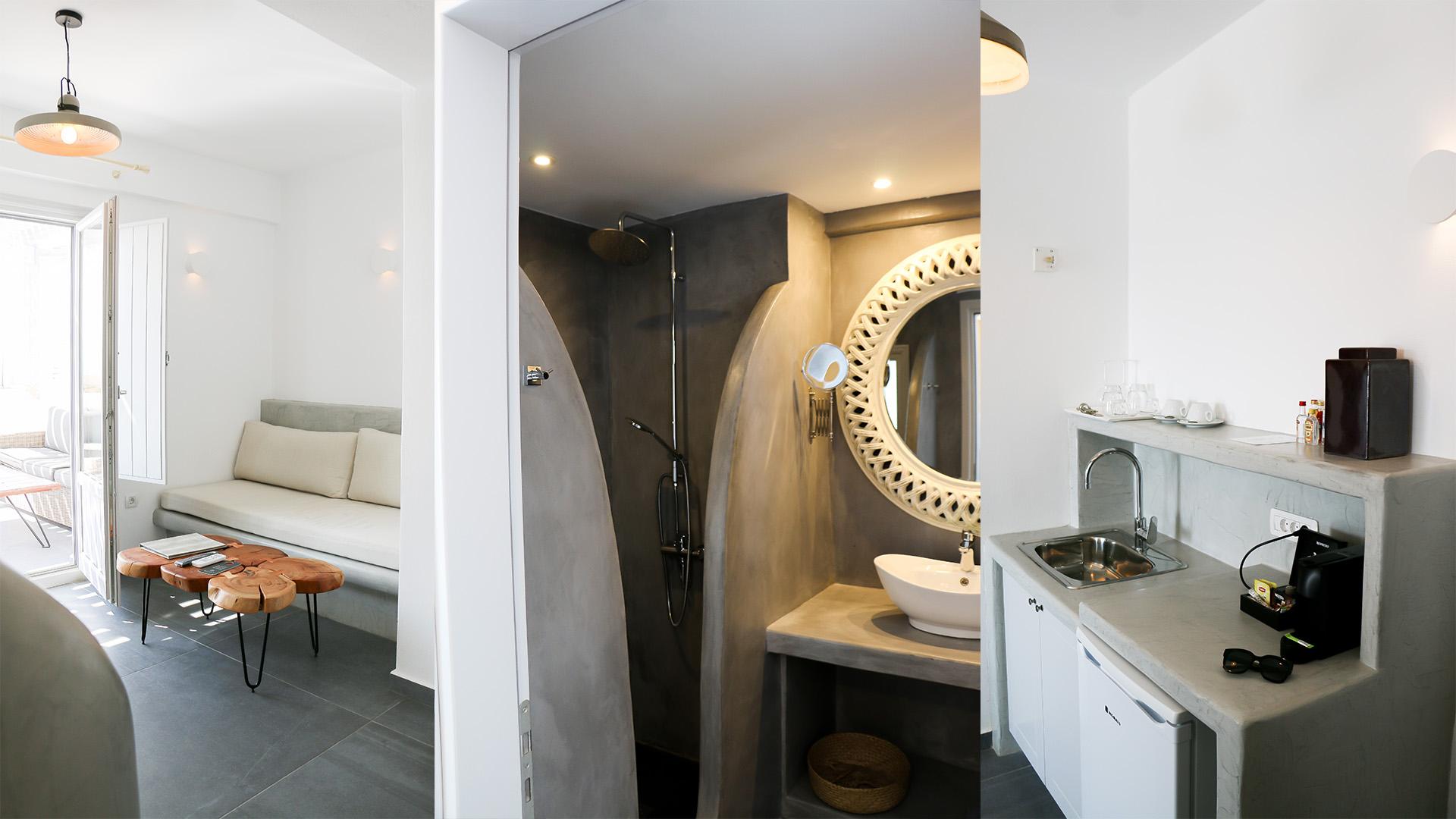hotel-oia-elitoz-suite-santorin-avis-luxe-voyage-grèce-chambre