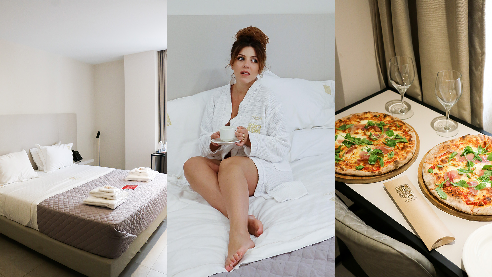 avis-hotel-athenes-royalty-athens-hotel-grèce-voyage
